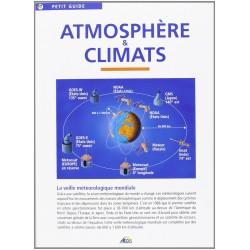 Atmosphere et climat