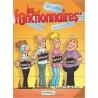 LES FONCTIONNAIRES T7 AMI PUBLIC N°1