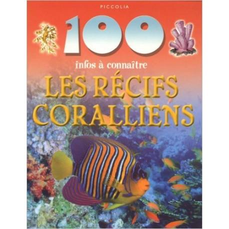 Les récifs coralliens
