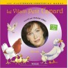 Le Vilain Petit Canard (1CD audio)