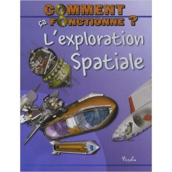 L'exploration spaciale