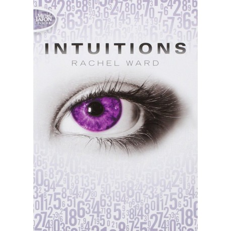 INTUITION TOME 1