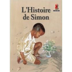 L'Histoire De Simon