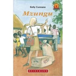 Mzungu Jaws Level 1 French Translations