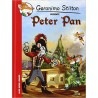 Geronimo Stilton : Peter Pan