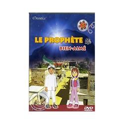 Le Prophete(psl) bien aimé