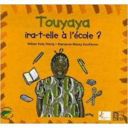 Touyaya ira-t-elle à l'école ?