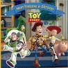 Toy Story, MON HISTOIRE A DECORER