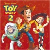 Toy Story 2, DISNEY MONDE ENCHANTE