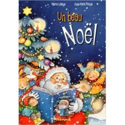 Un beau Noël