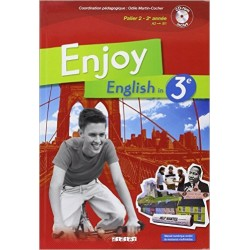 English All stars Ci workbook