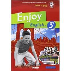 English All stars Ci workbook
