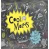 COOL MATHS FLEURUS