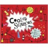 COOL SCIENCES FLEURUS