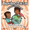 BOUBA ET ZAZA PROTECT THE PLANET