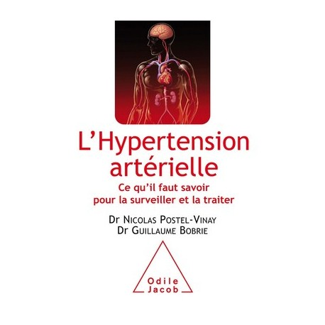 L'HYPERTENSION ARTERIELLE