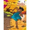 Sido et le n'djoundjou