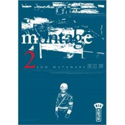 Montage Vol.2