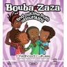 BOUBA ET ZAZA FIND OUT THE TRUTH ABOUT AIDS
