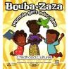 BOUBA ET ZAZA PROMOTE GIRL'S EDUCATION