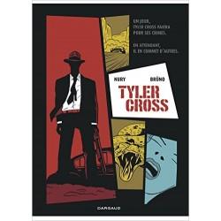 Tyler Cross, tome 1