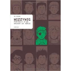 Wizzywig - tome 1