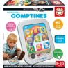 EDUCA TOUCH BABY COMPTINES