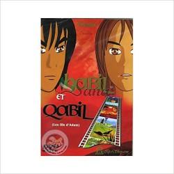 Habil et Qabil (Film d'Animation 3D)