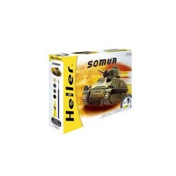 Somua S 35 40 PCS