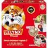 LE LYNX 300 NOUVELLE EDITION