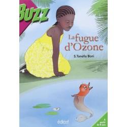 La fugue d'Ozone
