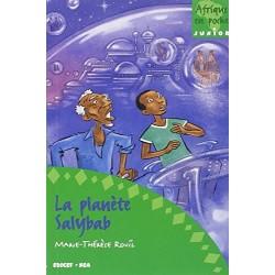 La Planete Salybab