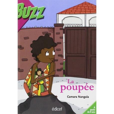 LA POUPEE / BUZZ