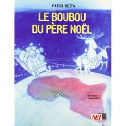 Le Boubou du Pere Noël