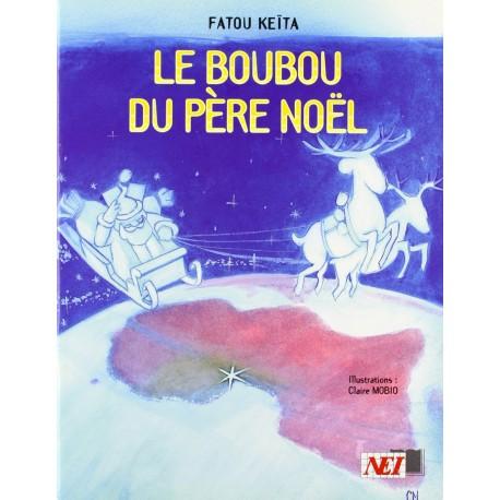 LE BOUBOU DU PERE NOEL