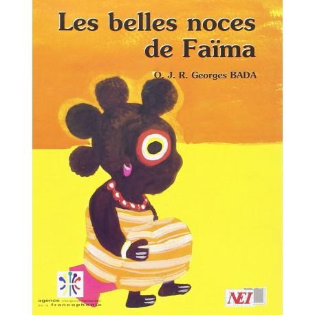 LES BELLES NOCES DE FAIMA