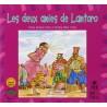 LES DEUX AMIES DE LAMTORO