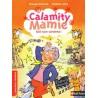 CALAMITY MAMIE FAIT SON CINEMA