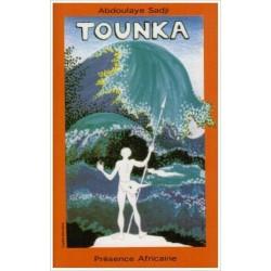 Tounka