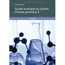 Guide pratique chimie 1er s