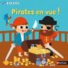 KIDIDOC PIRATES EN VUE!