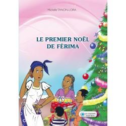 Le Premier Noël de Ferima
