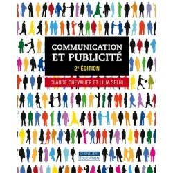 Communication et publicité