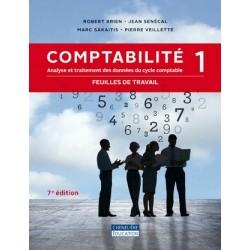 Comptabilite 1