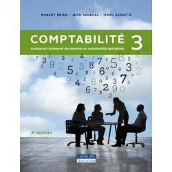 Comptabilite 3