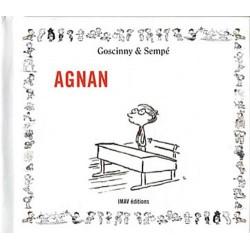 Agnan
