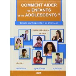 Comment aider les enfants et les adolescents
