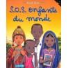 S.O.S. enfants du monde