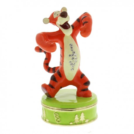 MULTIACTIVITY TIGGER