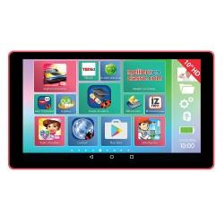 Tablette tactile éducative Lexitab Lexibook 10 pouces